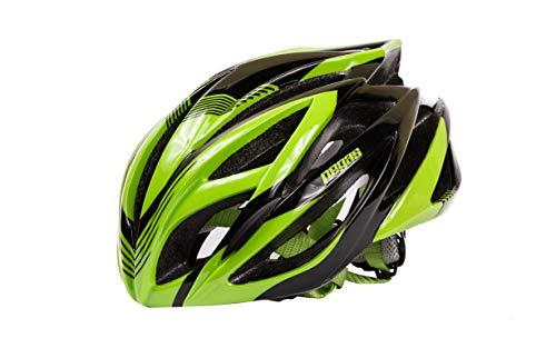 Pegas Bicicleta Casco Hombre Mujer hel4wb-Ciclismo