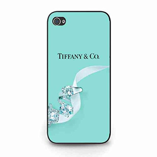 tiffany-co-phone-case-for-iphone-5-c-hard-plastic-case-lv023