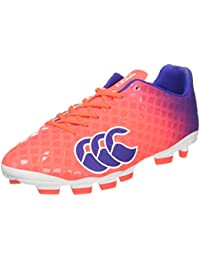 Canterbury  Speed Club Blade, Rugby homme