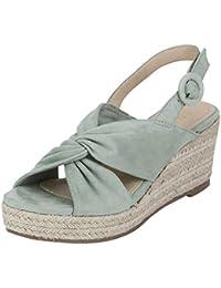 138f14317440 Green Women s Fashion Sandals  Buy Green Women s Fashion Sandals ...
