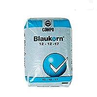 Blaukorn NPK Fertilizer Per kg Made in Germany