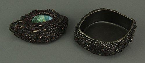 Zoom IMG-3 veronese design resina scatole decorative