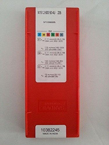 carbide-insert-sandvik-n1512-600-50-4u-235