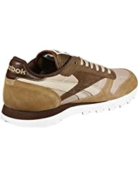 c3f177c5055 Suchergebnis auf Amazon.de für: Reebok - Letzte Woche / Schuhe ...