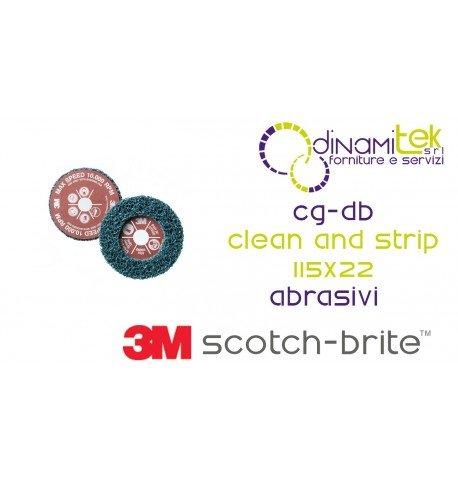 91336-61172-cg-db-disco-abrasivo-scotch-brite-115-x-22-3m-per-tutti-i-metalli