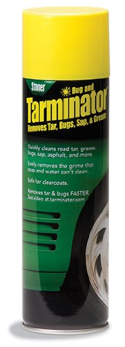stoner-91154-tarminator-bug-tar-sap-and-grease-remover