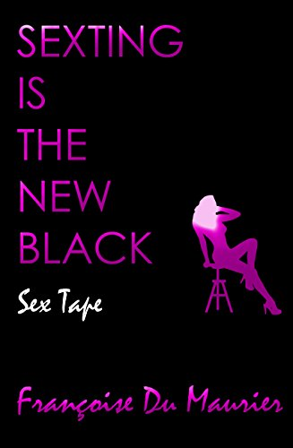 sexting-is-the-new-black-sex-tape-hot-erotica-texting-short