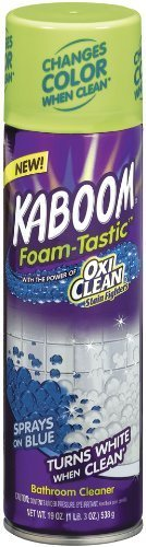 kaboom-foam-tastic-with-oxiclean-fresh-19-ounce-pack-of-8-by-kaboom