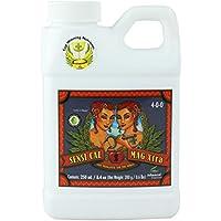 Flowering Calcium Supplement Advanced Nutrients Sensi Cal-Mag Xtra (250ml)