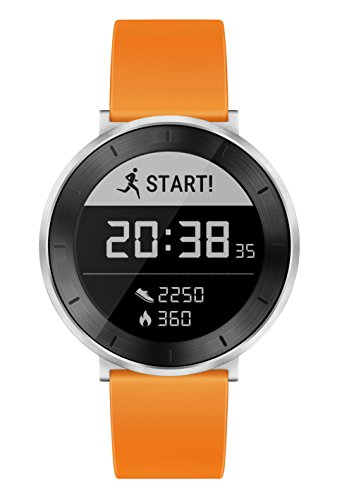 Zoom IMG-1 huawei fit smart sport armband