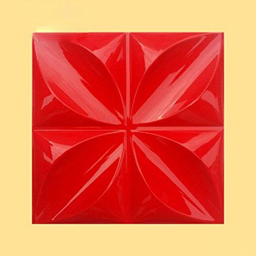 zpxlgw-3d-stereoscopico-tridimensionale-mattoni-placca-modello-adesivi-imitazione-di-mattoni-del-pvc