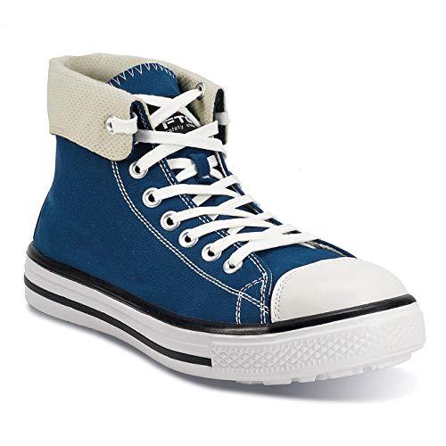 FTG Sneaker