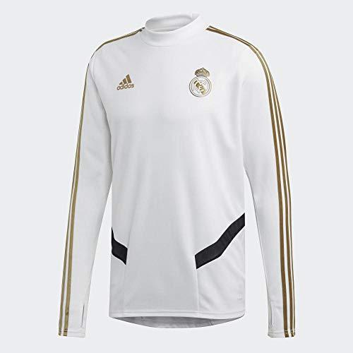 adidas Training top Real Madrid 2019/20 -