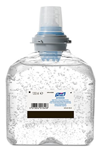 purell-5476-04-eeu00-tfx-advanced-hygienic-hand-rub-1200-ml-refill-pack-of-4