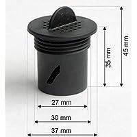 filtre à charbon cave à vin haier jc160, jc298, jc398, w151b, ws50