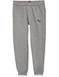 Puma Ess, Closed, TR Pantalon Enfant
