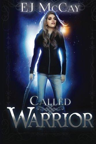 Called Warrior