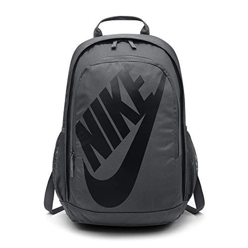 Nike Hayward Futura 2.0 Mochila, Hombre, Blanco, S
