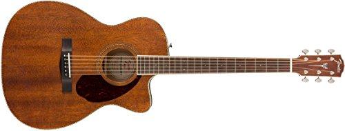 fender-paramount-pm-3-triple-0-ne-todos-los-madera-de-caoba-guitarra-acustica-natural-palisandro