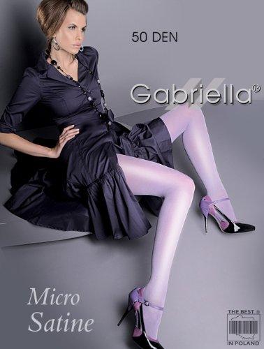 gabriella-vue-densite-collants-brillant-collants-micro-satine-50-le-plus-leger-effet-scintillant-wet