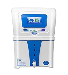 Blue Mount Eva Online RO - Alkaline Water Purifier