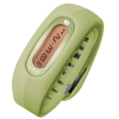 odm-mysterious-iv-uhr-limettenfarbendes-armband