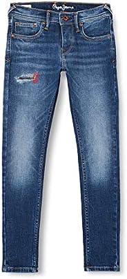 Pepe Jeans FINLY DLX Jeans para Niños