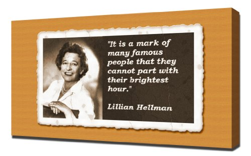 lillian-hellman-comillas-5-impresin-en-lienzo