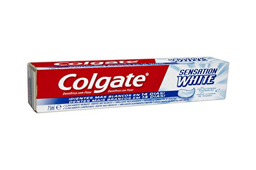 crema-dental-colgate-sensation-blanqueador-75ml-3-unidades