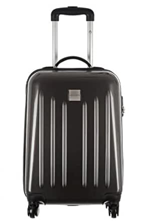 Pascal Morabito - Valise - FLUORA GRIS - Taille S
