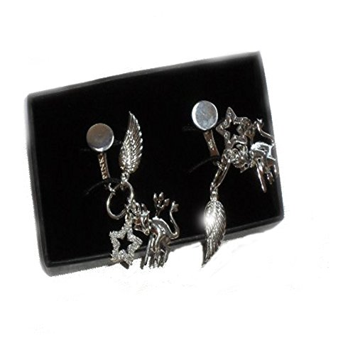 thomas-pink-sterling-devils-charm-sterlng-silver-crystal-cufflinks-new-box-rrp-120