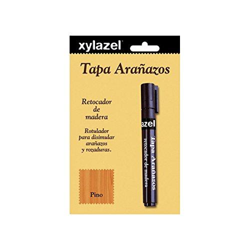 Xylazel - Rótulador tapa aranazos wengueblister