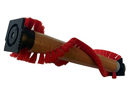 brush-bar-for-oreck-vacuum-cleaners-xl-series