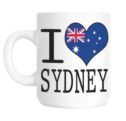 i-love-heart-motivo-bandiera-dellaustralia-sydney-idea-regalo