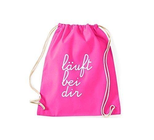 camiseta-de-deporte-de-gimnasia-instyle-desacralizacion-saco-de-ejecucion-bei-dir-style-color-rosa-r