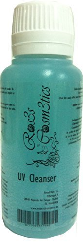 uv-gel-cleanser-roses-100ml-limpiador-gel-ros3s-cosmetics-konad