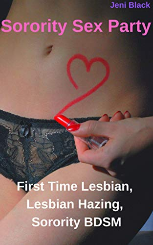 Variant black first lesbian time amusing moment