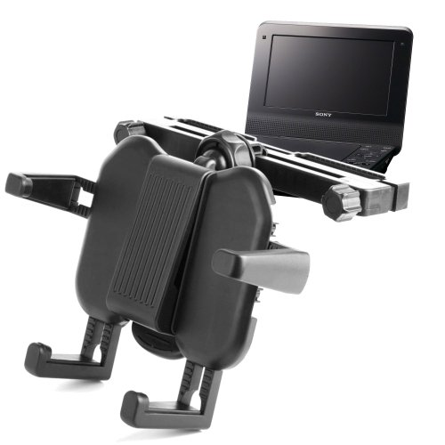 duragadget-adjustable-holder-for-portable-dvd-players-up-to-10-inches-accessible-w-sony-dvp-fx820-ph