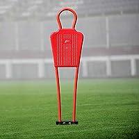 Ziland Football Free Kick Mannequin