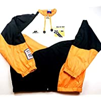 ApexOne World Cup Germany 1994 Size L