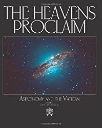 The Heavens Proclaim: Astronomy and the Vatican