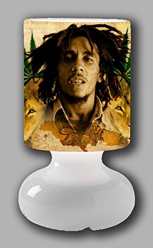 lampe-de-table-bob-marley