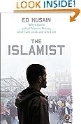 #9: The Islamist