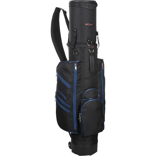 caddy-daddy-golf-travel-bolsa-de-carro-para-palos-de-golf-color-negro