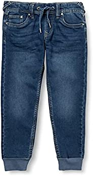 Pepe Jeans Poppy Short Jeans para Niños