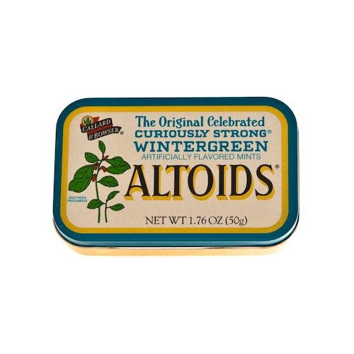 altoids-wintergreen-176-oz-50g