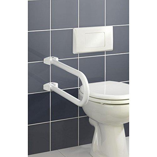 Wenko Comfort, Toilettensitz