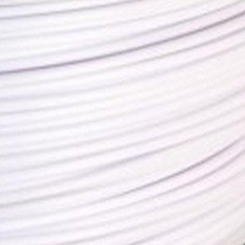 3dz Imprimante Filament Nylon PA121,75mm 500g Blanc