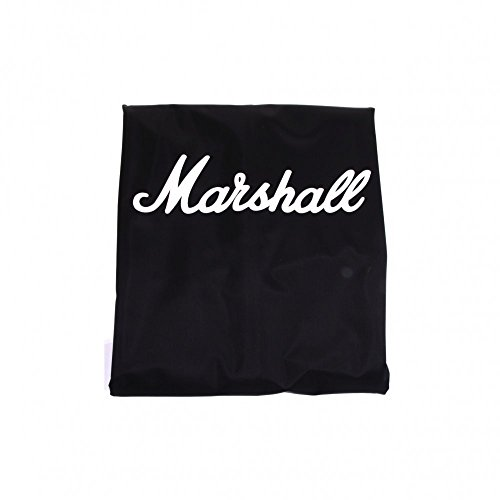 Marshall DSL40C Amp Protective Cover (COVR-00116)