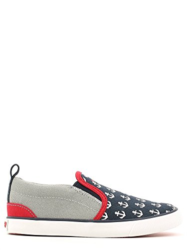 Primigi 5277 Slip-on Bambino Navy 31